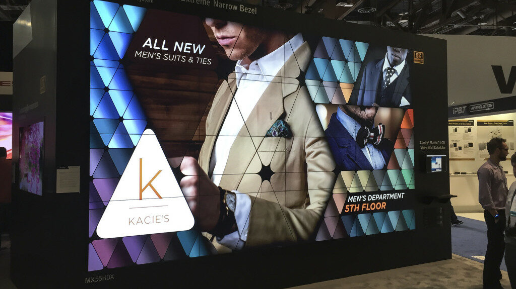 Trade Show Videos the Ignored Investment
